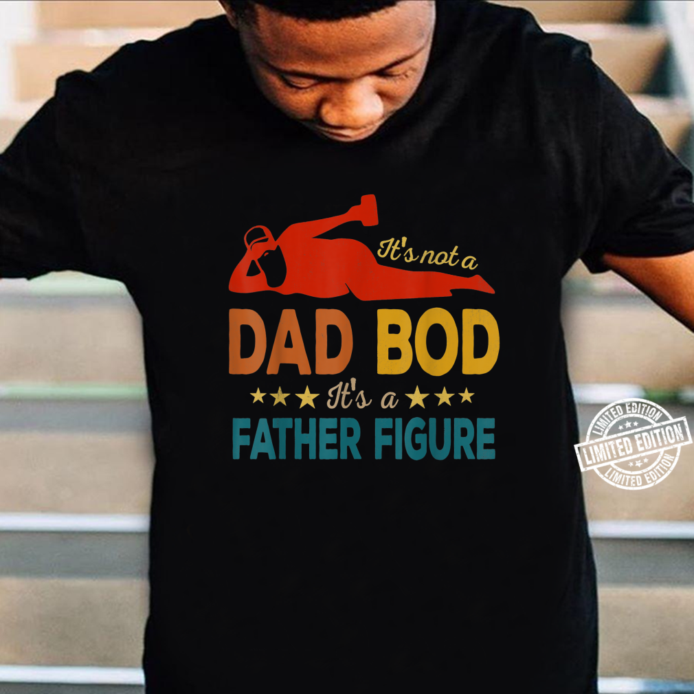Dad Bod Shirt, Dad, Dad, Fathers Day Shirt Shirt